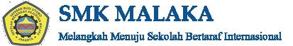 SMK Malaka Jakarta