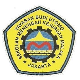 SMK Malaka Luncurkan Situs Sekolah Baru